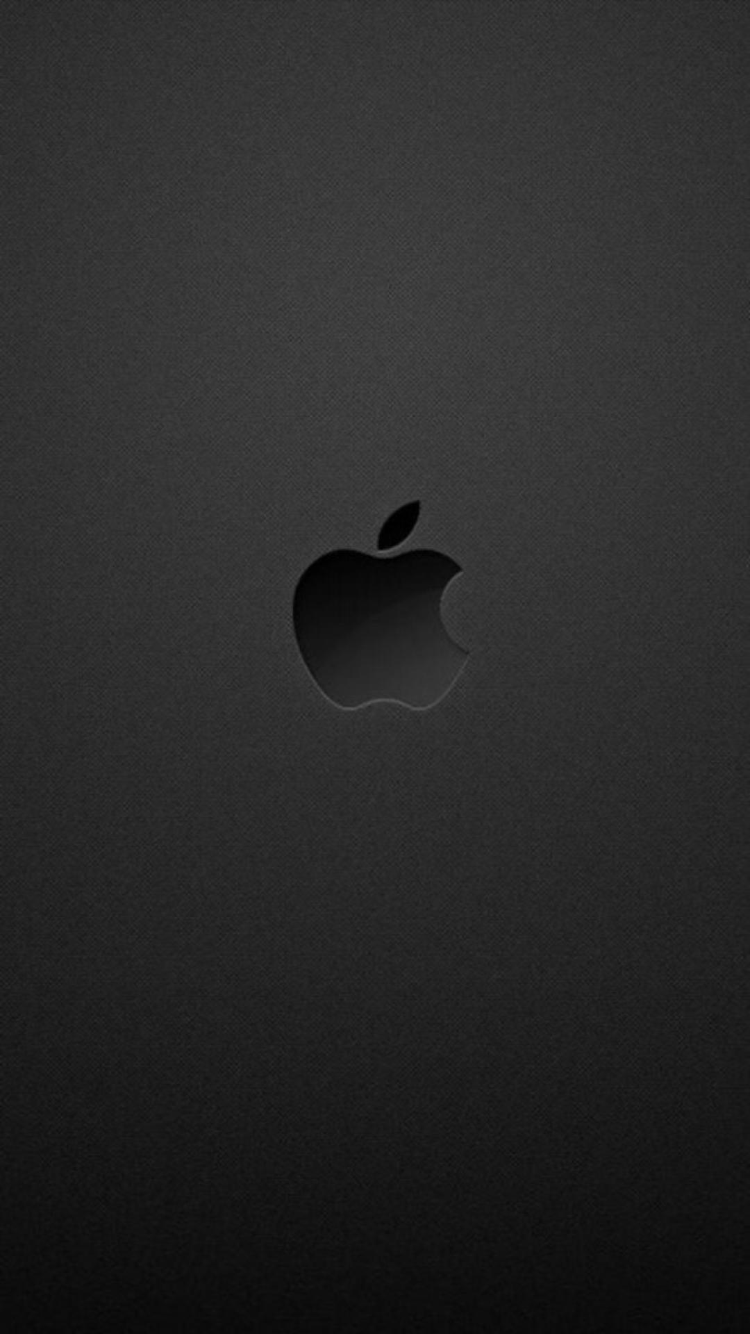格好いいブラック壁紙 Iphone Wallpapers