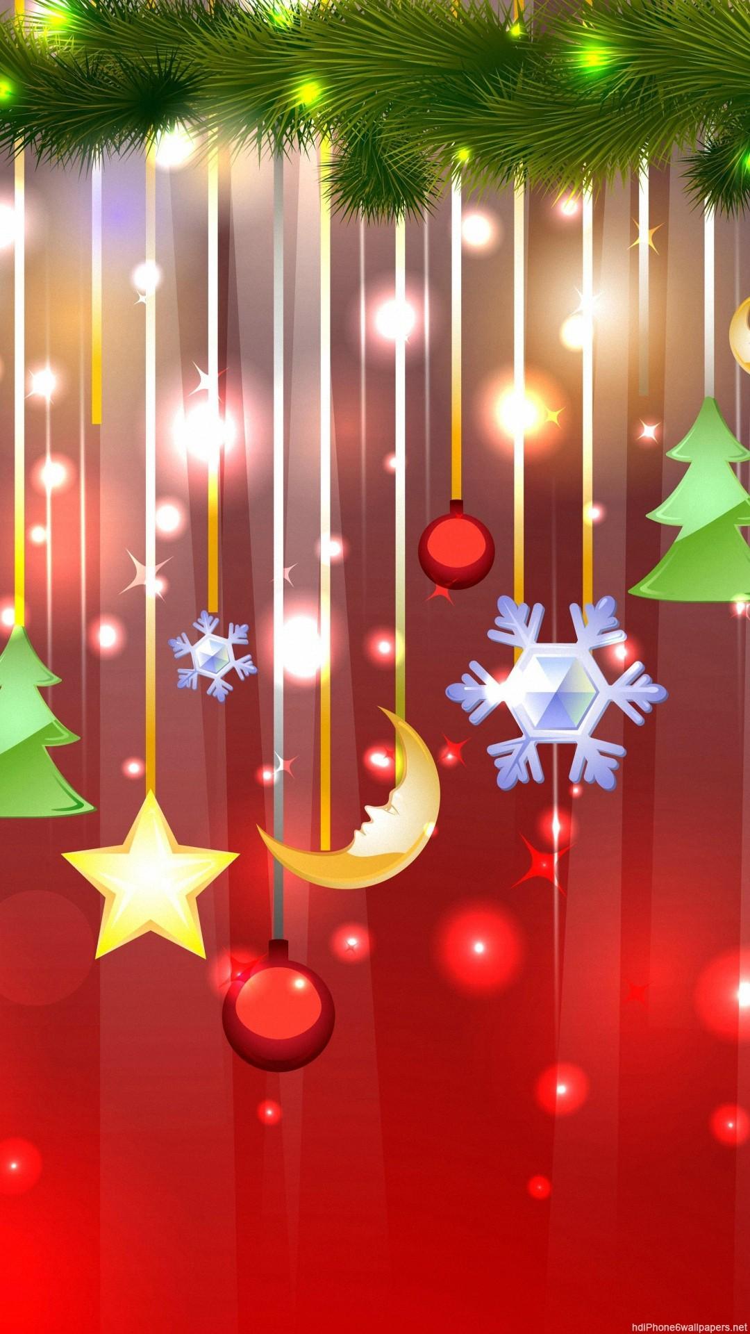 かわいいクリスマス壁紙 Iphone Wallpapers